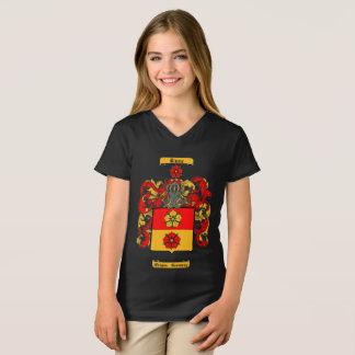 Blume T Shirt