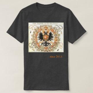 BlxPhnx DopeArt #1 T Shirt