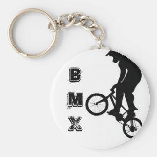 BMX Keychain Sleutelhanger