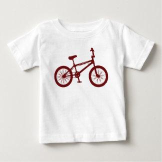 BMX RUDEBOY BABY T SHIRTS