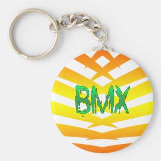 Bmx Sleutelhanger
