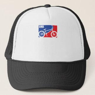 BMX TRUCKER PET