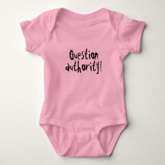 Bodysuit van het Baby van de Instantie van de