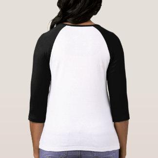 Boe-geroep Felicia! T Shirt