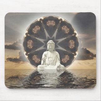 Boedha Mandala Muismatten