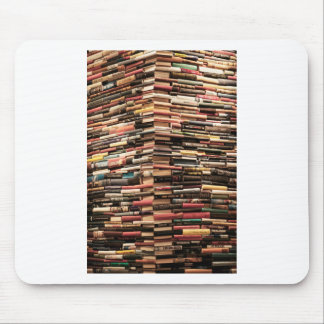 Boeken Muismat