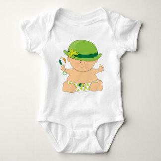 Boer me… Ik ben Iers T Shirts