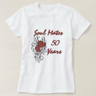 Boezemvrienden 50 Jaar T Shirt