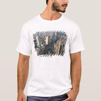 Bogota, Colombia T Shirt