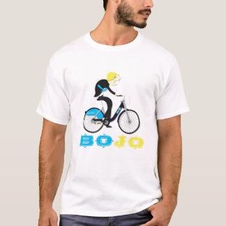 BoJo T Shirt