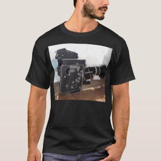 bolex aardig t shirt