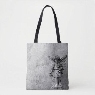 Bolsa van het Lichaam van de engel het Beeldhouw Draagtas