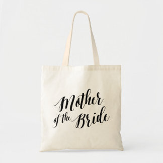 Bolsa   van het manuscript Moeder van de Bruid Draagtas