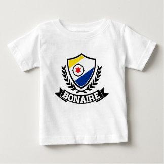 Bonaire Baby T Shirts