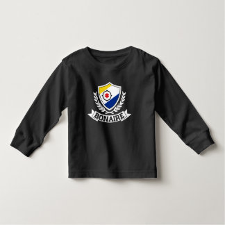 Bonaire Kinder Shirts