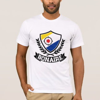 Bonaire T Shirt
