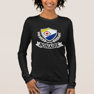Bonaire T Shirts