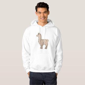 Bont Lama Hoodie