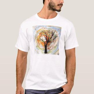 Boom op Boom T Shirt