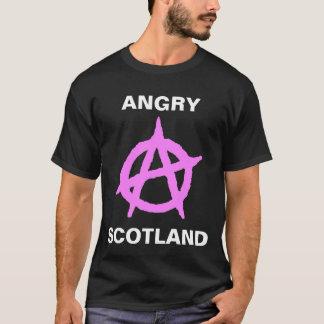Boos Schotland T Shirt