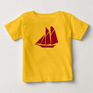 Boot Baby T Shirts