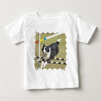 border-collie-15.jpg baby t shirts