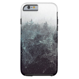 Bos Tough iPhone 6 Hoesje