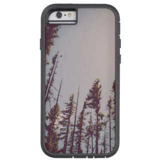 Bos Treetops Tough Xtreme iPhone 6 Hoesje
