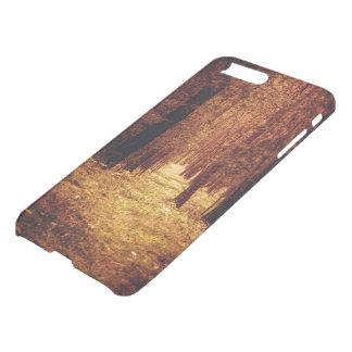 Bos Weg… iPhone 8/7 Plus Hoesje