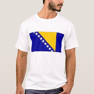 Bosna i grote Hercegovina T Shirt