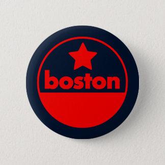 Boston Ronde Button 5,7 Cm