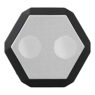 Bot Rex Bluetooth van de boom Spreker - Zwarte Zwarte Bluetooth Speaker