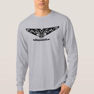 Bot T Shirt