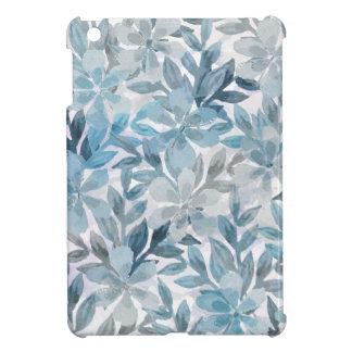 Botanische Tuin Hoesje Voor iPad Mini