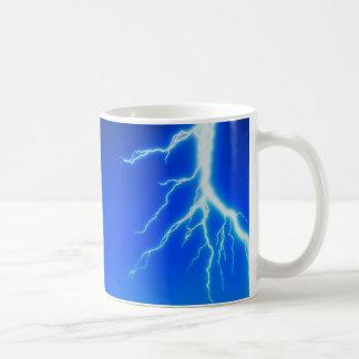 Bout van Bliksem - Koffiemok