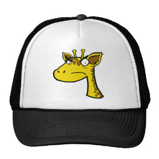 Boze Giraf Pet