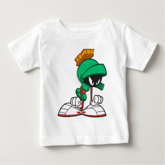 Boze Marvin Baby T Shirts