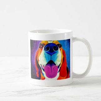 Brak #3 koffiemok