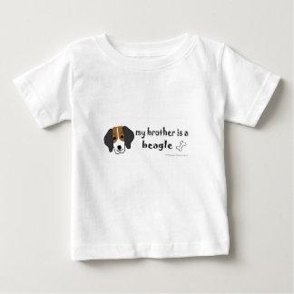 brak baby t shirts