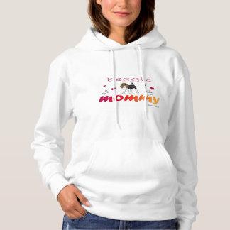 brak hoodie