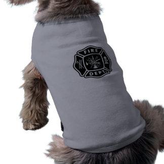 brand hond shirt