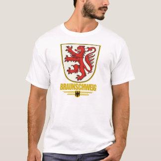 Braunschweig T Shirt