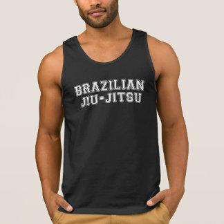 Braziliaanse Jiu Jitsu Hemd
