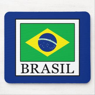 Brazilië Muismat