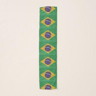 Brazilië Sjaal
