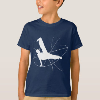 Breakdance T Shirt