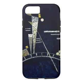 Breekbare Kandinsky - iPhone 7 Hoesje