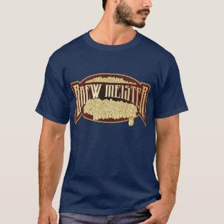 BrewMeister T Shirt