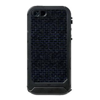 BRICK1 ZWARTE MARMEREN & ARDUINSTEEN INCIPIO ATLAS ID™ iPhone 5 HOESJE
