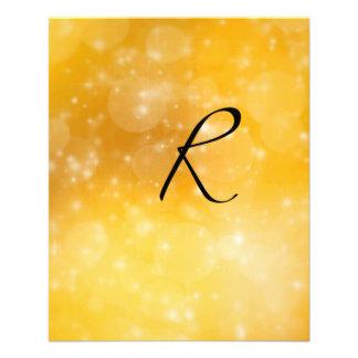 Brief R Folder